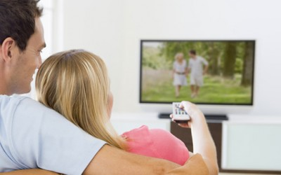 Водич за купување HD-телевизор