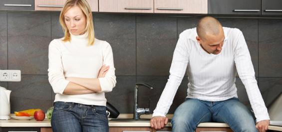7 лоши навики кои можат да ви ја уништат потенцијалната љубовна врска