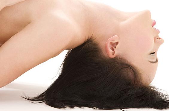 Факти за женскиот оргазам