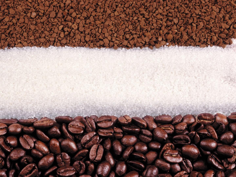 Кафе-позадина за вашиот десктоп #36