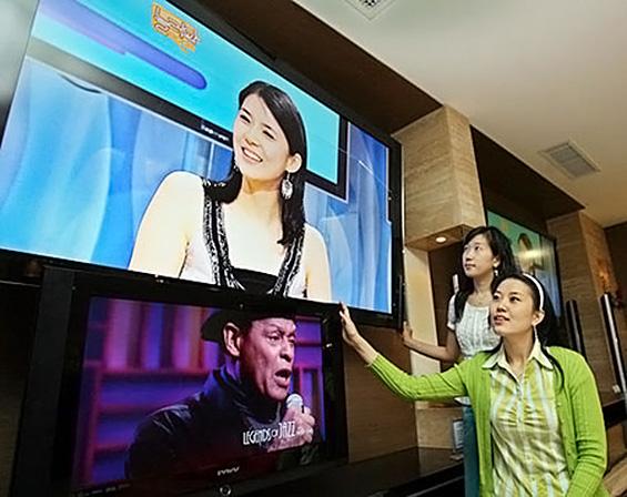 (3) Водич за купување HD-телевизор