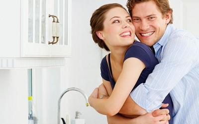 Поврзете се со партнерот без да имате секс