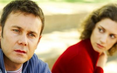 Смешни причини за кавги меѓу партнерите