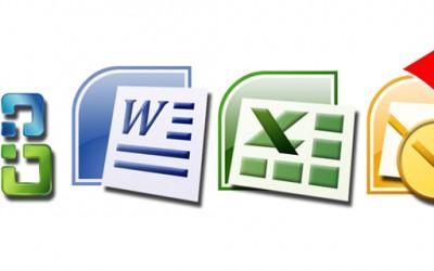 10 трикови во Microsoft Office што секој треба да ги знае