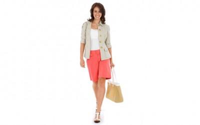 3 правила за носење шорцеви на работа
