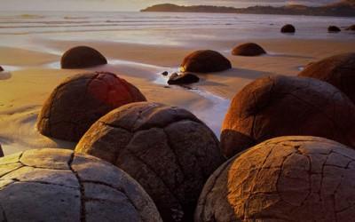 9 природни феномени на земјата