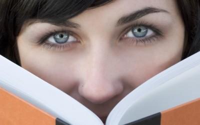 Водич: Совладајте ја техниката на брзо читање