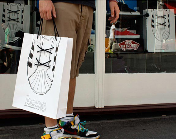 Маркетинг преку ќеси за пазарење