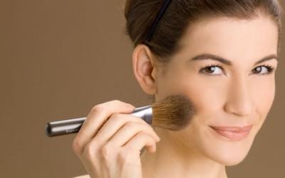 7 правила без исклучок во шминкањето