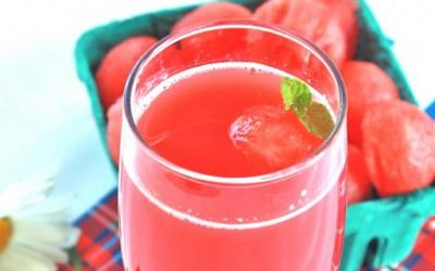 Џус од лубеница
