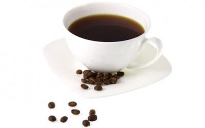 Дали треба да пиеме помалку кафе?