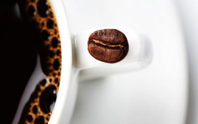 Кафе-позадина за вашиот десктоп #45