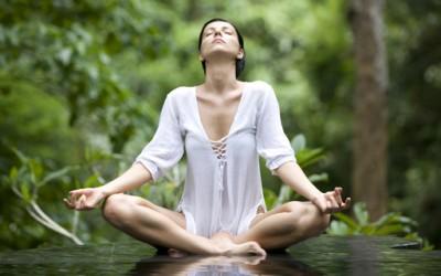 Стекнете нови навики и променете си го животот