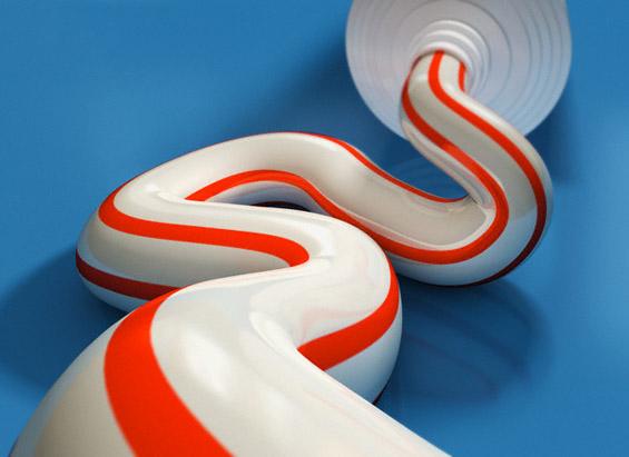 5 невообичаени примени на пастата за заби