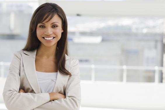 Опасноста од преголема самоувереност