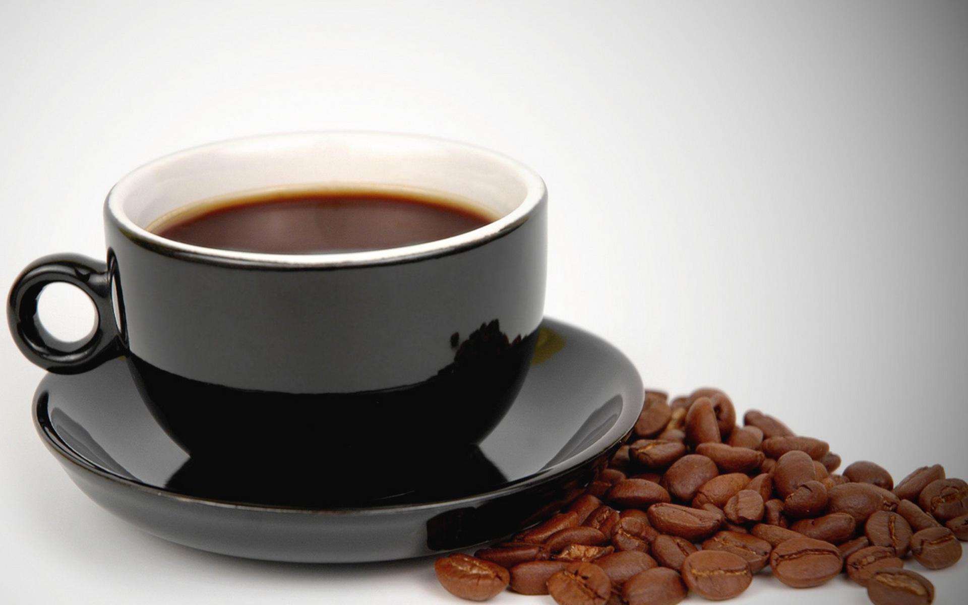 Кафе-позадина за вашиот десктоп #43