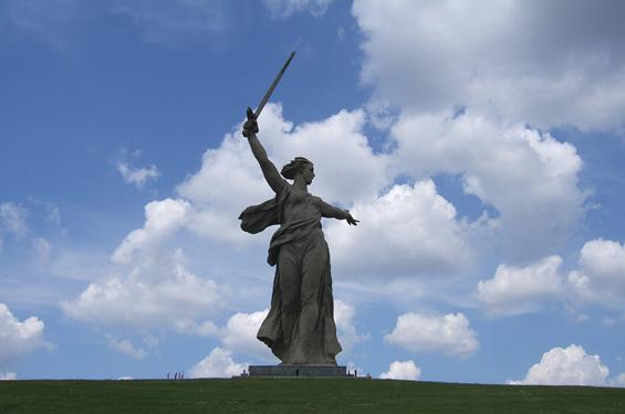 5 маркантни статуи низ светот