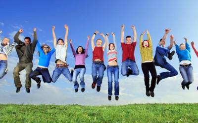 12 нешта кои среќните луѓе ги прават поинаку