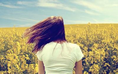 Астрологијата и справувањето со разочарувањата