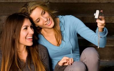 Најдобриот пријател ни помага да се ослободиме од стресот