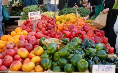 Што треба да знаете кога одите на пазар?