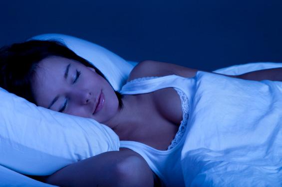 Значењето на сексуалните соништа кои ги сонуваат жените