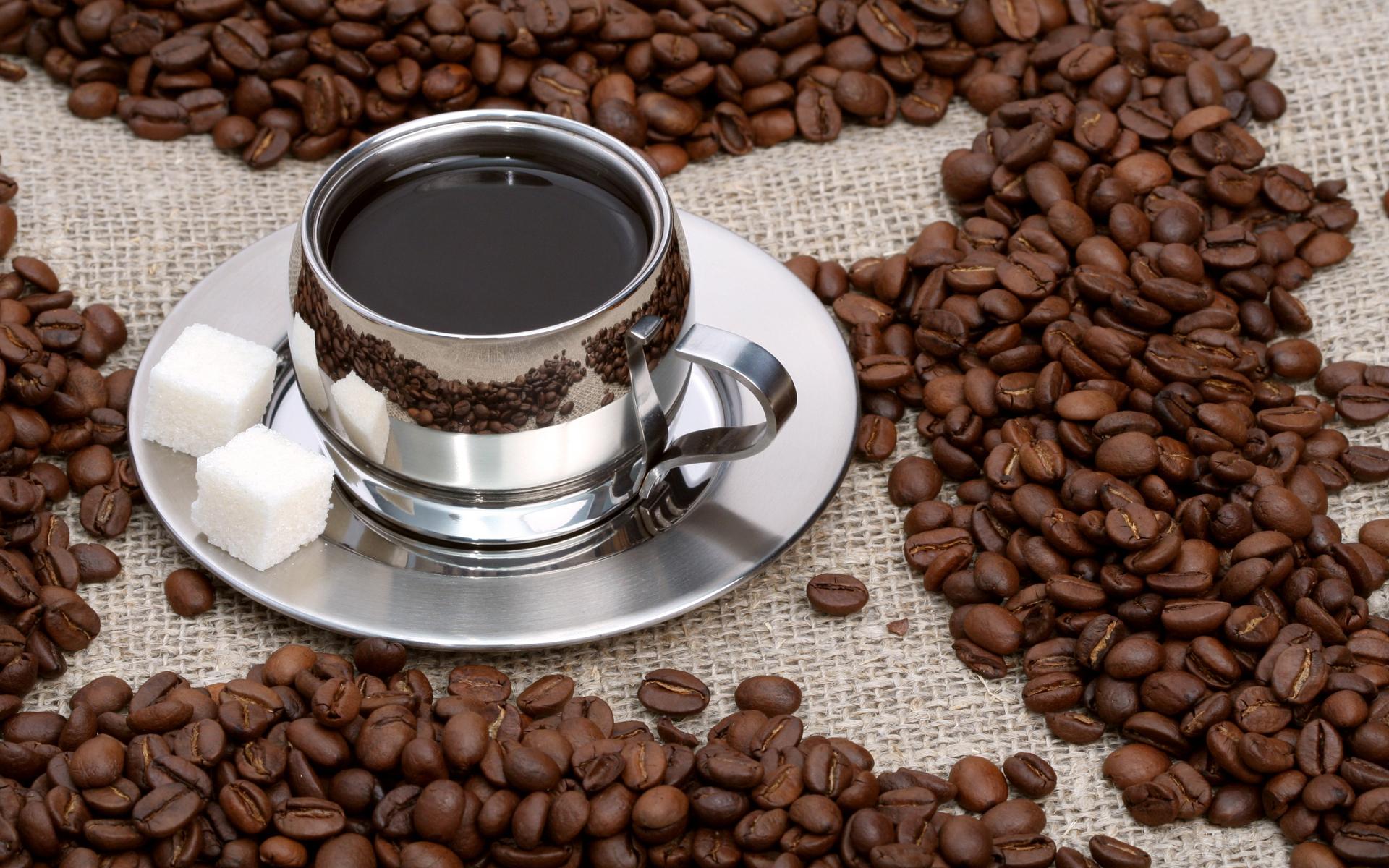 Кафе-позадина за вашиот десктоп #48