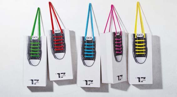 21 врвно дизајнирани амбалажи на продукти