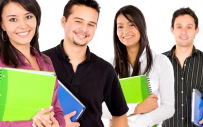 Астрологијата и вашиот стил на учење за тест