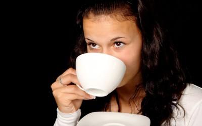 Кофеинот го намалува ризикот за рак на дојка