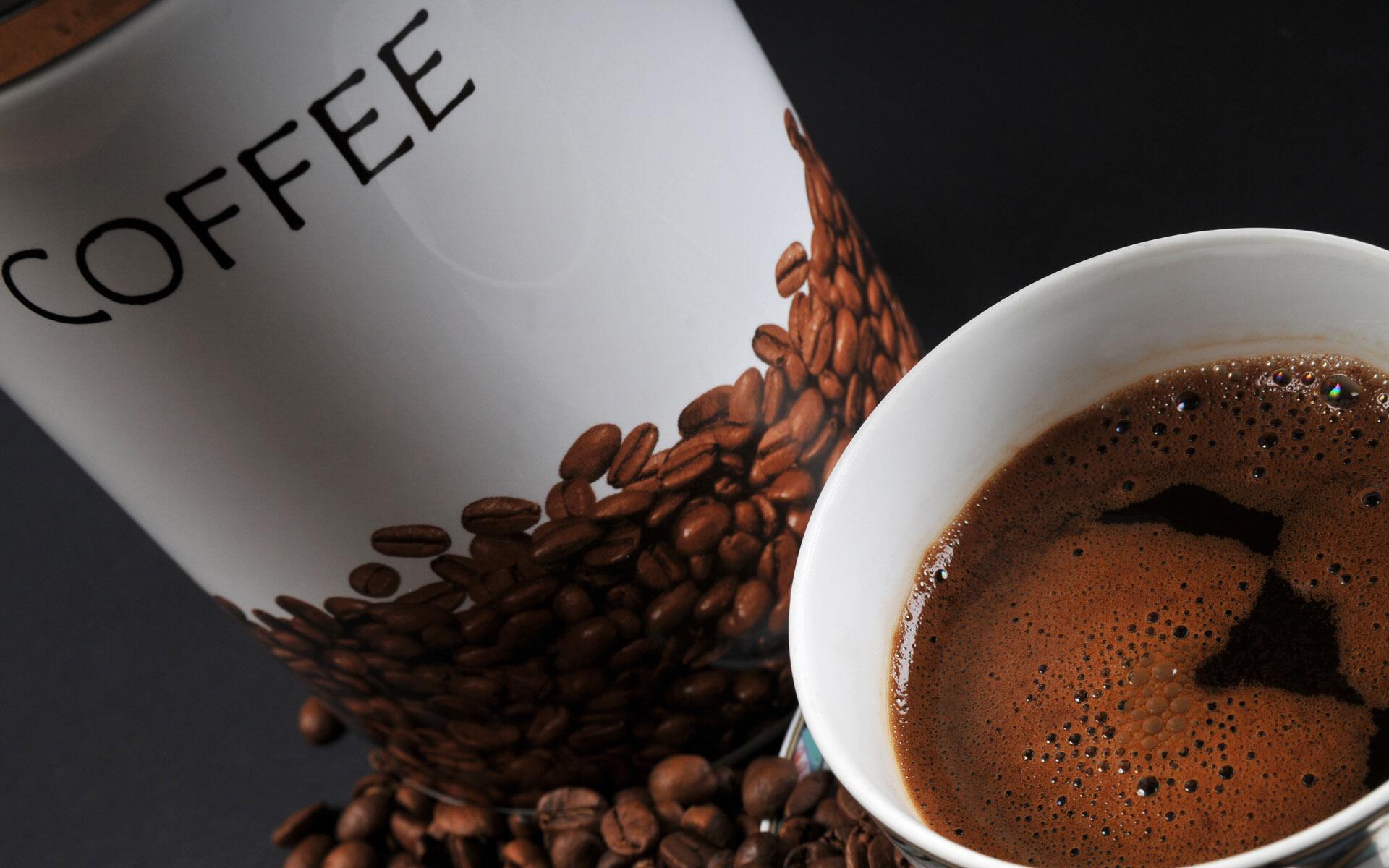 Кафе-позадина за вашиот десктоп #53
