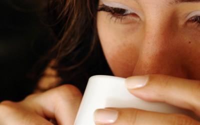 Со кафе до подолг живот и подобар крвен притисок