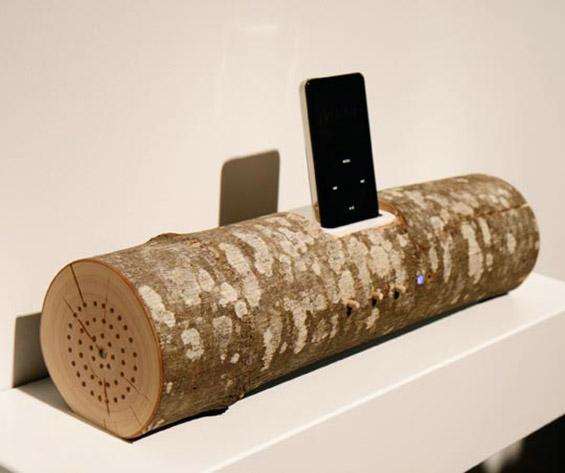10 кул дрвени гаџети