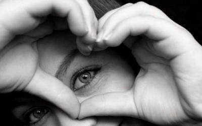 50 брзи начини да станете личноста која ќе ја сакате