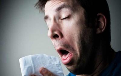 6 домашни лекови за спречување настинка