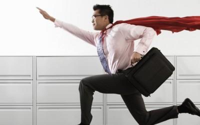 Како да ја вратите изгубената мотивација на работно место?