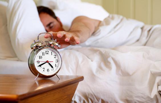 8 ефективни совети како да го започнете денот