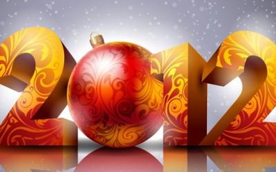 7 идеи за планирање на новогодишна забава во последен момент