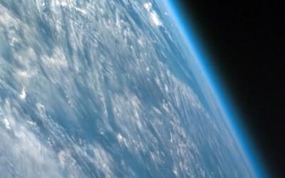 Топ 10 научни откритија за 2011 година