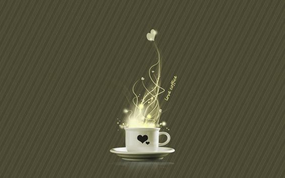 Кафе-позадина за вашиот десктоп #61