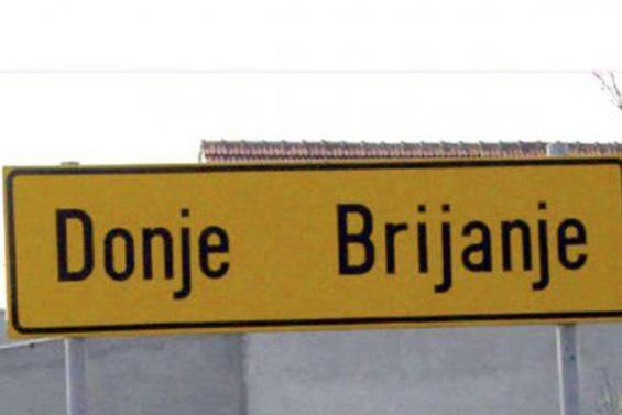 Места низ светот со урнебесно смешни имиња