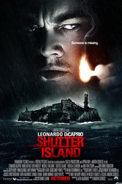 Викенд филмски маратон со Леонардо Дикаприо