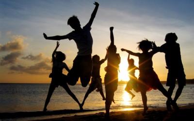 26 начини да си го направите животот позабавен