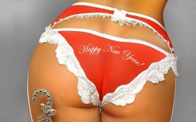 5 решенија за вашата долна облека во новата година