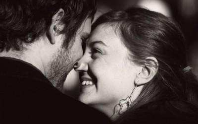 """Мажите први велат """"те сакам"""" и се поискрени после првиот секс"""