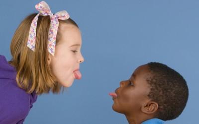Интересни факти за устата