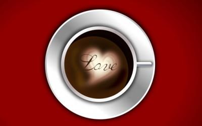 Кафе-позадина за вашиот десктоп #63