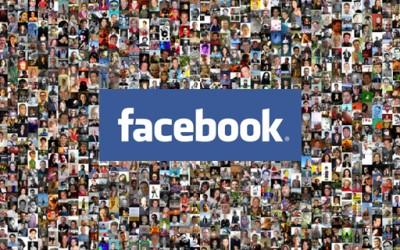 Видови Фејсбукери