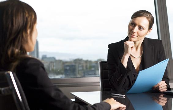 Најчестите грешки на интервју за работа