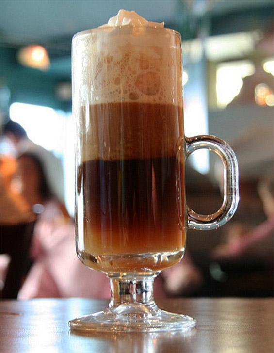 Кафе романса